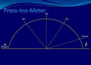 shock graphic 02 (press-ino-meter)